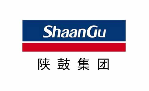 Xi 'an shan drum power co., LT