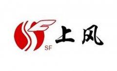 浙江上风实业集团公司
