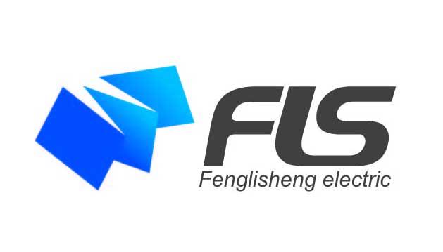 Shanghai feng lisheng  electrom