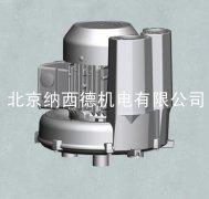 2BH 330-A11单叶轮 700W